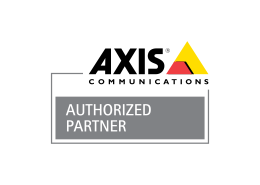 lg_axis_communications_authorized_partner