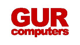 GUR Computers